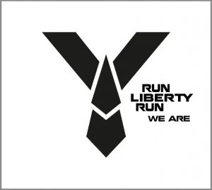 Run Liberty Run - We Are