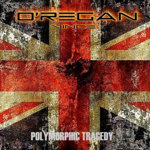 O'Regan - Polymorphic Tragedy