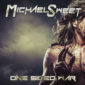 Sweet, Michael - One Sided War