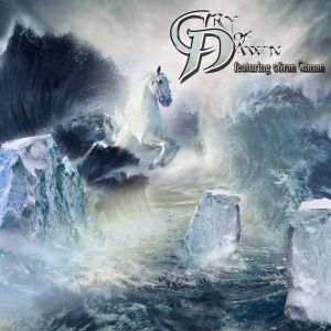 Cry Of Dawn - Cry Of Dawn