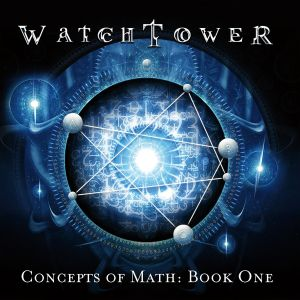 Watchtower - Concepts Of Math: Book One