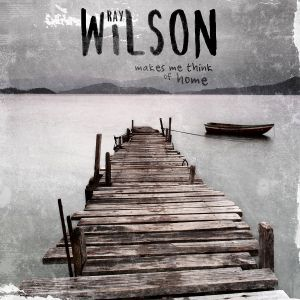 Wilson, Ray - Makes Me Think Of Home