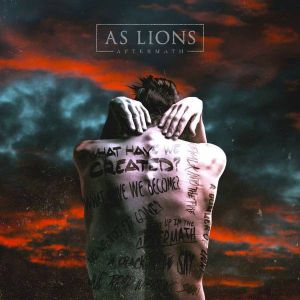 As Lions - Aftermath
