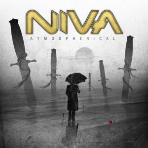 Niva - Atmospherical <b>- reduced pre-sale!</b>