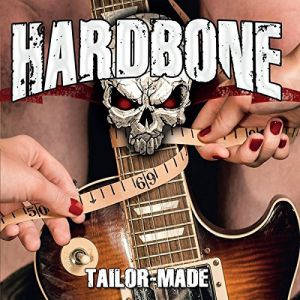 Hardbone - Tailor Made <b>- reduced pre-sale!</b>