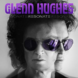 Hughes, Glenn - Resonate