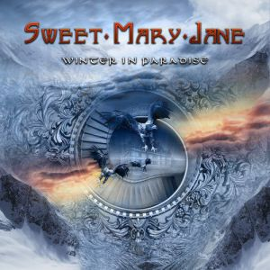 Sweet Mary Jane - Winter In Paradise <b>- reduced pre-sale!</b>