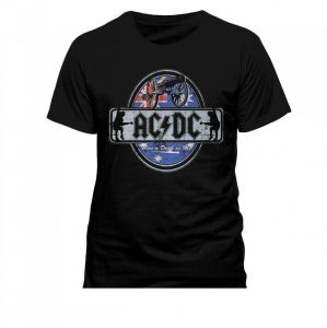 AC / DC - Have A Drink On Me