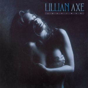 Lillian Axe - Love &  War