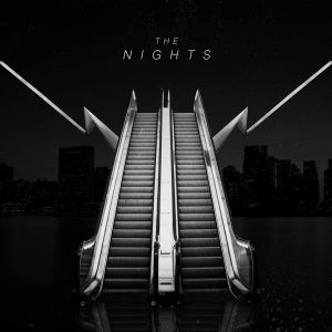 The Night - The Nights