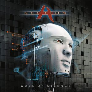 Section A - Wall of silence