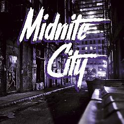 Midnight City - MIdnite City