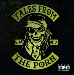 Tales from the porn - H.M.M.V.