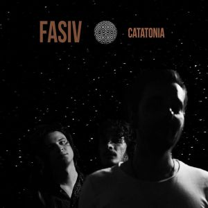 Fas IV - Catatonia