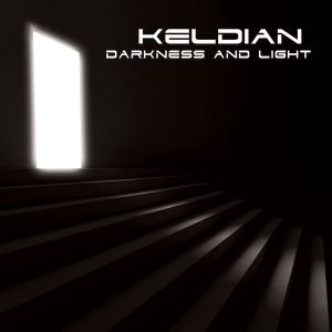 Keldian - Darkness & LIght