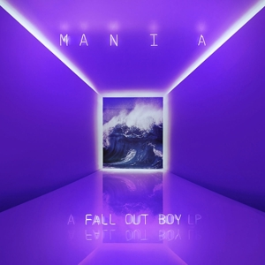 Fall Out Boys - Mania