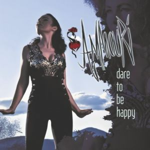 Ammouri - Dare to the happy