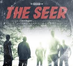 The Seer - Messages from the black lab