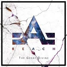 Reach - Great Divine