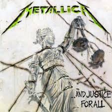 metallica and justice for all cd mbm music buy mail. Black Bedroom Furniture Sets. Home Design Ideas