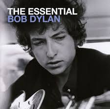 Dylan Bob - The Essential
