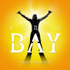 Bay Chris - Chasing the sun