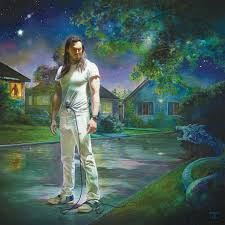 Andrew W:K: - You're not alone
