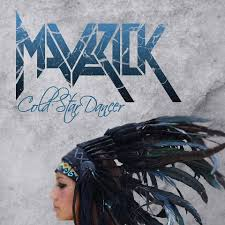 Maverick - Black Star Dancer