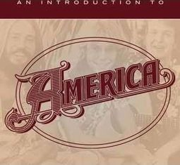 America - An Introduction To