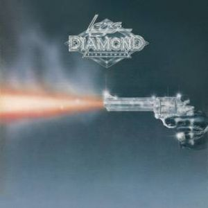Legs Diamond - Fire Power (Collector's Edition)