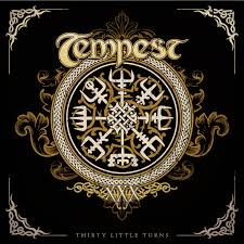 Tempest - Thirty Little Turns