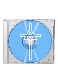 30 Seconds To Mars - THe New Album (Deluxe)