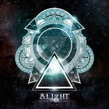 ALIGHT - Spiral Of Silence
