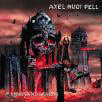 Pell, Axel Rudi - Kings And Queens