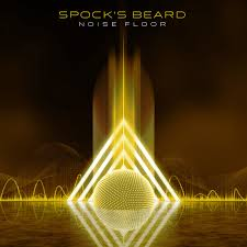 Spocks Beard - Noise Floor
