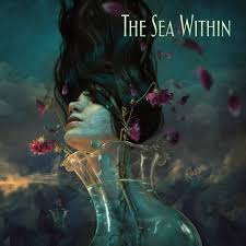 The Sea Within - The Sea Within (Special Edition)