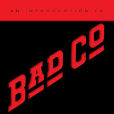 Bad Company - An Introduction to Bad Company