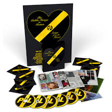 The Public Image Is Rotten (Box-Set)