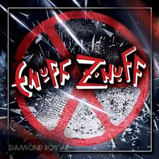 Enuff Z Nuff - Diamond Boy