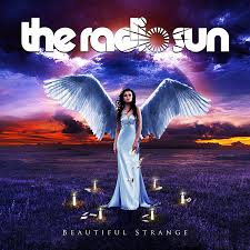 Radio Sun - Beautiful Strange