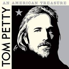Petty Tom & the Heartbreakers - An American Treasure  (Deluxe Edition)