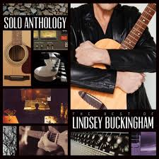 Buckingham, Lindsey - Solo Anthology The Best Of