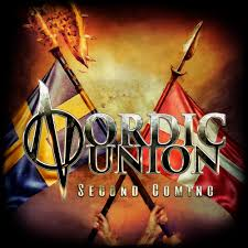 Nordic Union - Second Coming