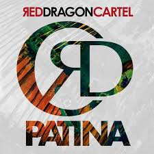 Red Dragon Cartel - Patina