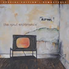 RPWL - The RPWL Experience (Special Edition  Remastered)