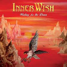 Innerwish - Waiting for the dawn  (Remastered)