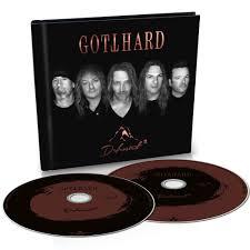 GOTTHARD - Defrosted 2 (LIVE)