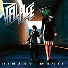 Binary Music