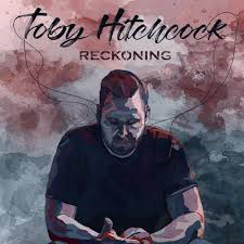 Hitchcock, Toby - Reckoning