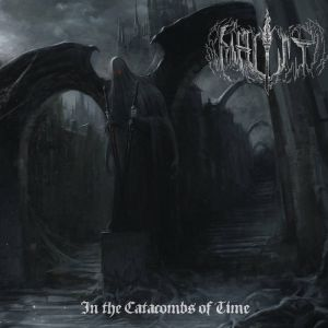 Malist - In the Catacombs of Time